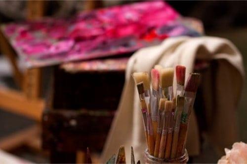 Arts Creative Hub Discover Your Creativity