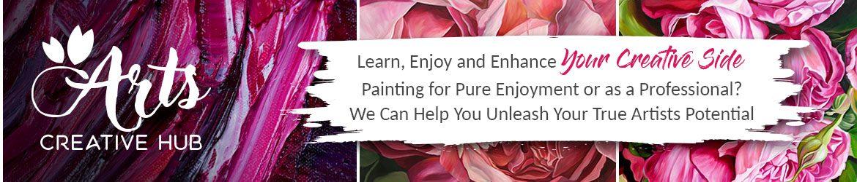 https://artscreativehub.com/wp-content/uploads/2017/10/art-creative-hub-web-banner-with-logo-1.jpg