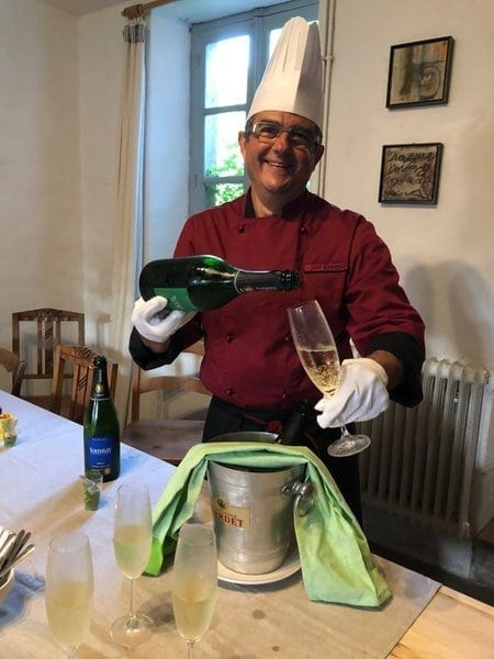 french-art-school-may-tour-2018-chef-jose
