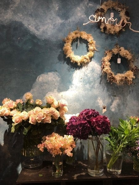french-art-school-may-tour-2018-paris-florist-styling-shot