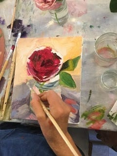 french-art-school-may-tour-2018-20