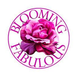 Blooming Fabulous Art Workshops