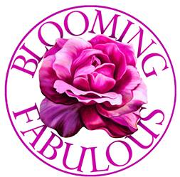 Blooming Fabulous Paint Blooms Workshops