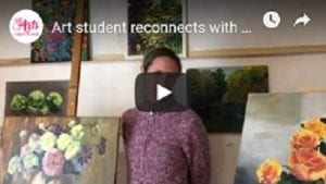 French Art School Workshop Reviews